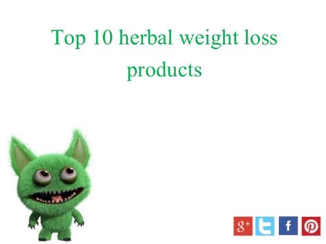 top weight loss products picture 2