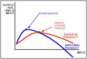 total product of labour curve picture 5