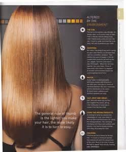 celebrity hair salon los angeles picture 3