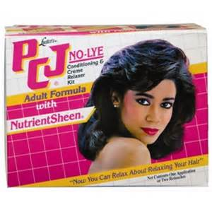 pcj creme relaxer pressing comb in the jar picture 10