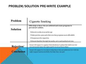 example age problem with solution picture 1