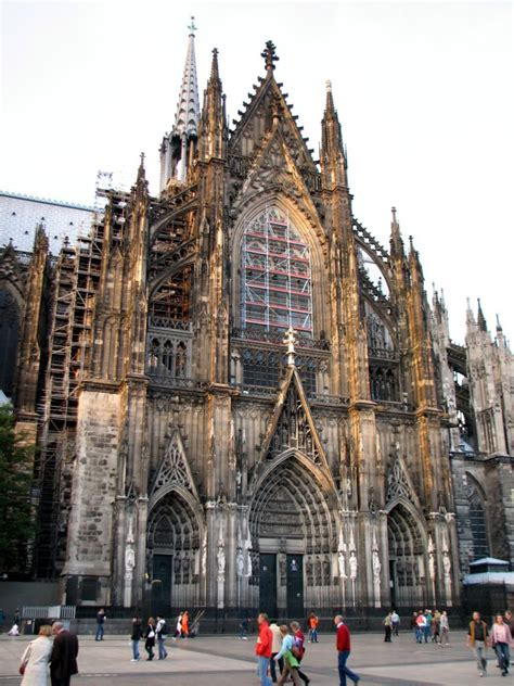 colon germany picture 9