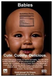 diet envy picture 14