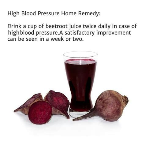 Celery for blood pressure control picture 15