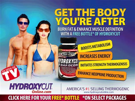 which hydroxycut product works the best picture 4