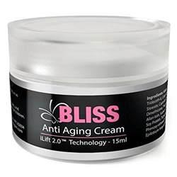 anti aging cream for 60s picture 1