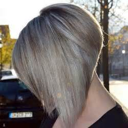 inverted bob hair cuts picture 2