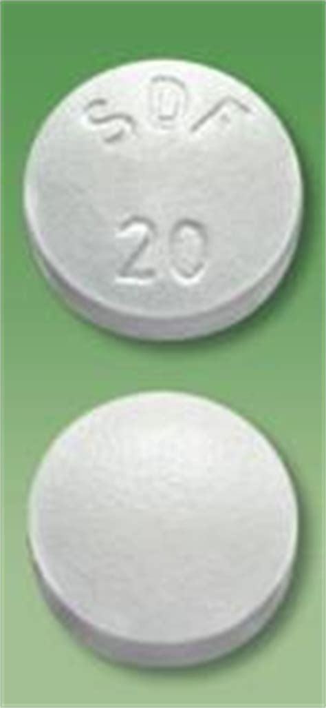 revatio 20 mg pills picture 6