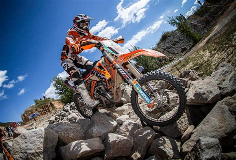 where to buy enduros picture 15