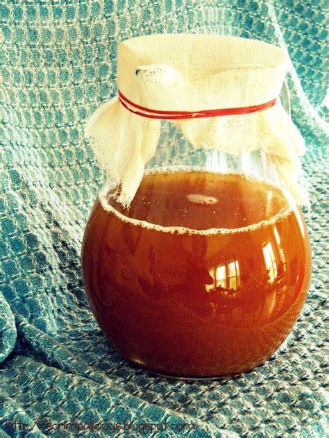warts raw apple cider vinegar picture 2