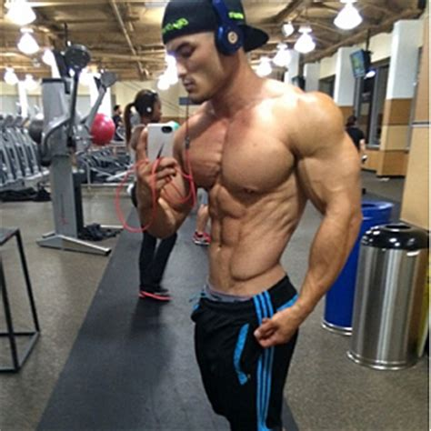 sa natural steroid picture 15
