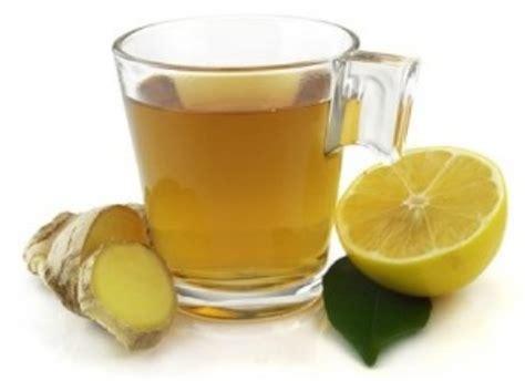 honey moon tea effect on women picture 12