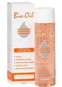 best acne products 2014 picture 14