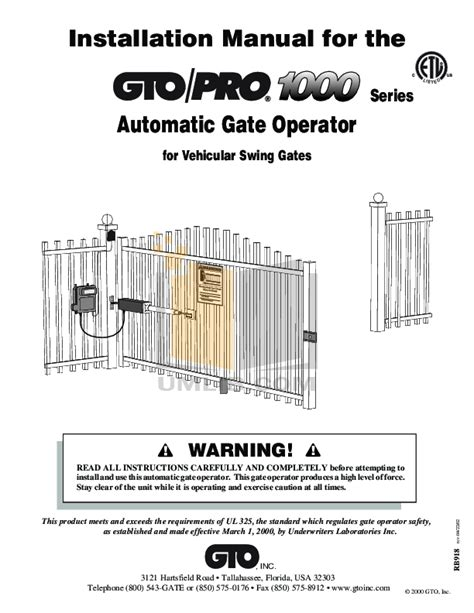 free gate 7.40 professional picture 7