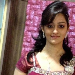 chota bacha aur bhabhi sex stories picture 14