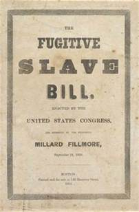 compulsory female slavery law picture 3