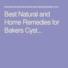 essential oil for bakers cyst picture 3