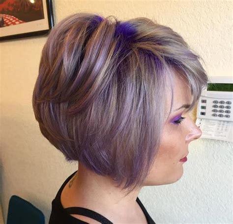 brighten up grey hair picture 2