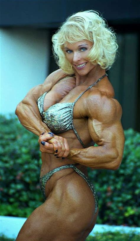 fbb muscle picture 6