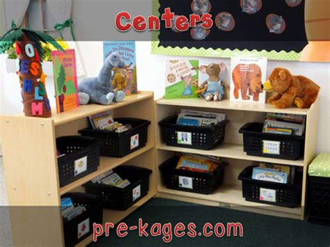centers picture 6