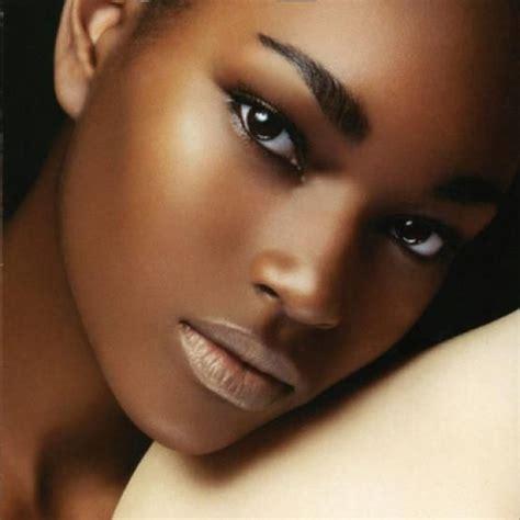dark skin pics picture 13