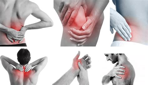 all body muscle pain? picture 2