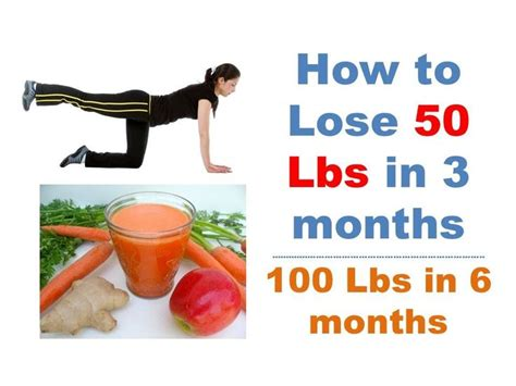 lose 50 pounds in 3 months.hoodia weight loss quick picture 1
