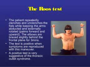 chest muscle strain picture 17