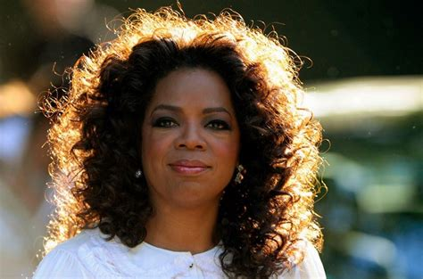 oprah new weight loss pictures picture 10