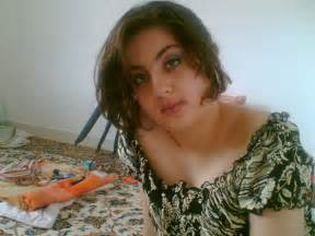 Fadaih arab girls picture 10