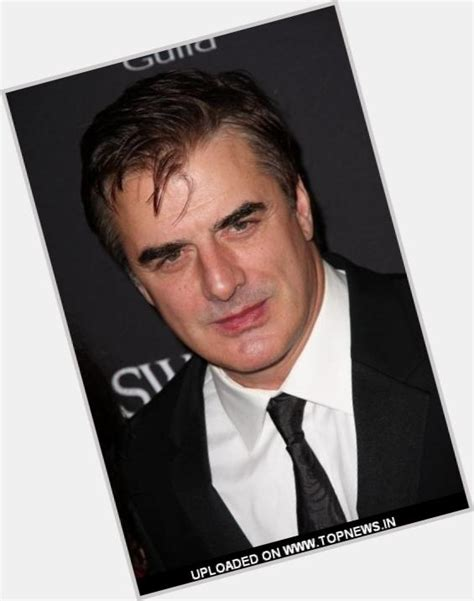 young chris noth long hair picture 14