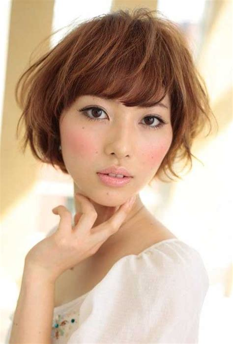 asian hair picture 5