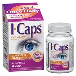 supplements for eye s picture 5