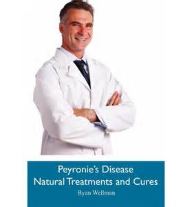 peyronies disease treatment south africa picture 7