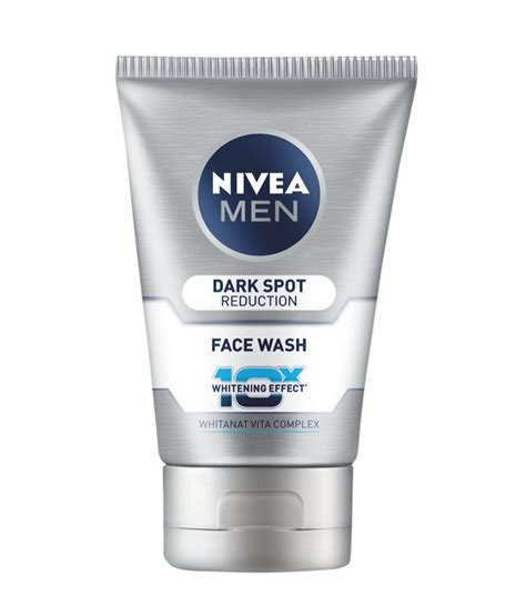 xtra man cream you tuve picture 6