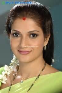 bhanji ki gand mari picture 2