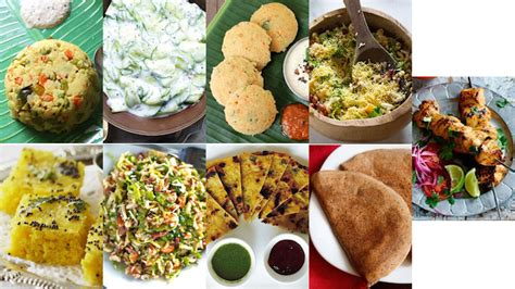 calories in indian snacks fulwadi picture 18