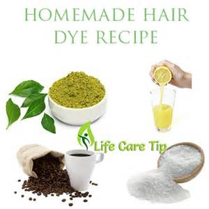 homemade hair texturizer recipe for african hair ingredients picture 3