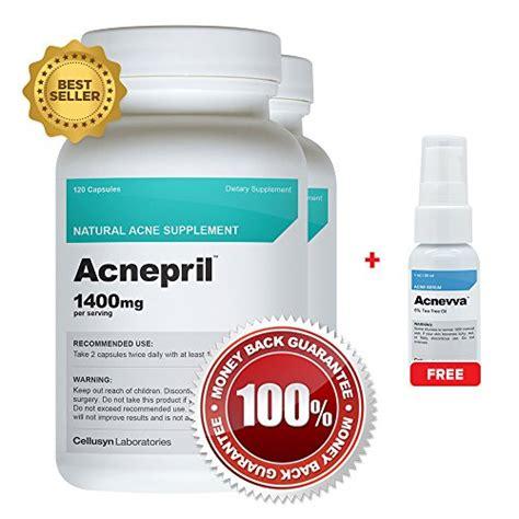 acnepril in dubai picture 1