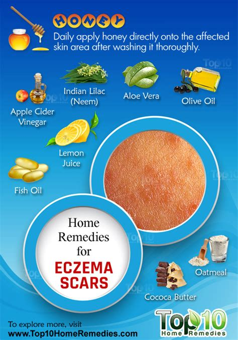 herbal remedies for scare tissue in el picture 6