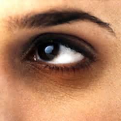 skin essentials lip enhancer picture 5