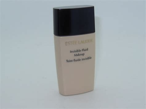 the differences between estee lauder and shiseido skin care picture 3