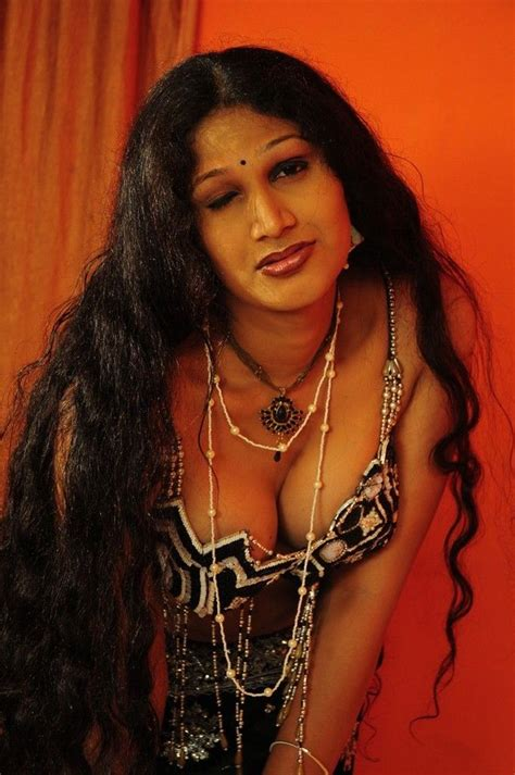 boy grows breast saree sex story picture 9