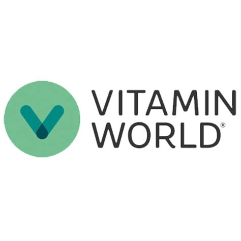 is hemclear available at vitamin world? picture 2