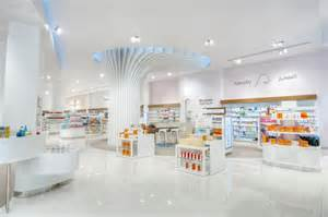 buy bustmaxx in dubai at pharmacy picture 18