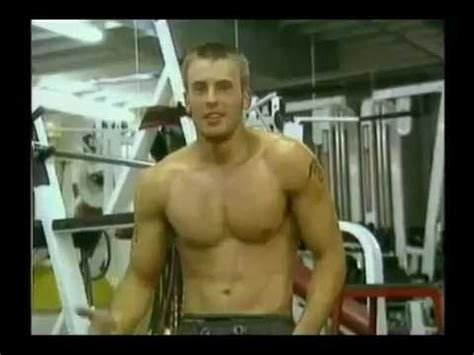america muscle picture 9