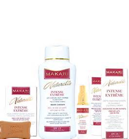 makari skin care products picture 3