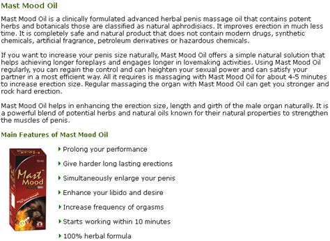 herbal remedies for blood flow picture 10