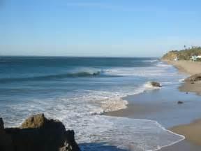 california picture 7