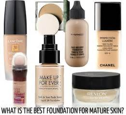 best foundation for aging dry 2014 picture 6